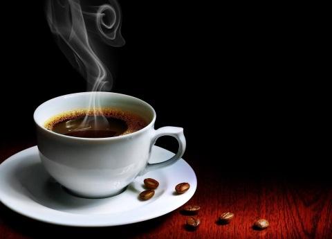 ¿Café con o sin cafeína? Mitos y realidades de la bebida