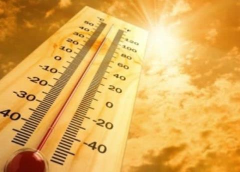 Calor rompe récord en Xalapa, Boca y Orizaba