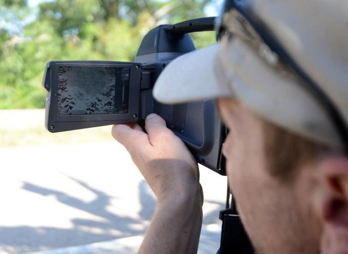 Detectan gases dañinos para la salud en instalaciones de Pemex