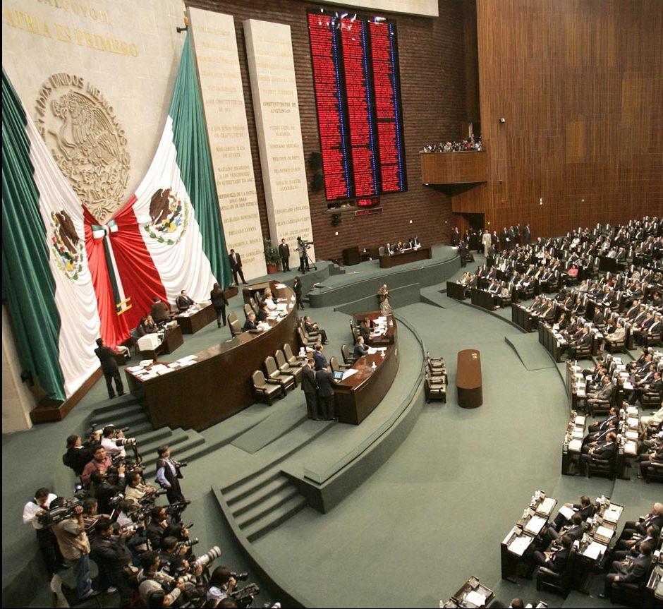 SCJN analiza posible omisión legislativa en materia de aborto en Veracruz
