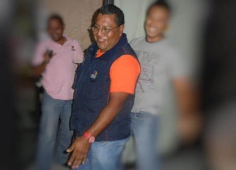 Reprueban detención de periodista en Nuevo León