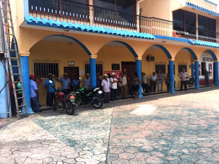 Ciudadanos gobernarán en Camarón, Sayula y Emiliano Zapata
