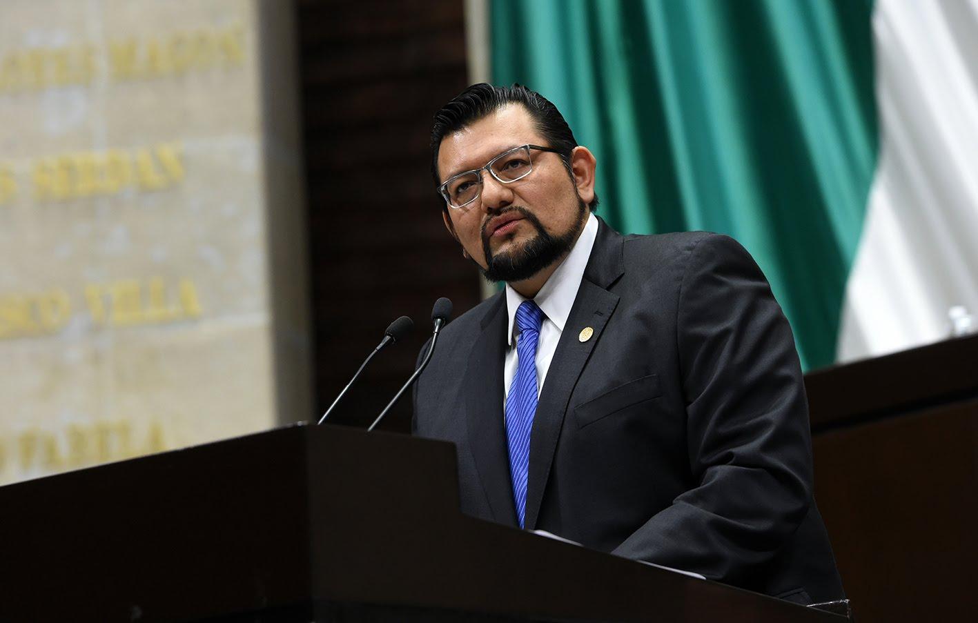 Urgente, intervención de la Federación en Veracruz: Cambranis
