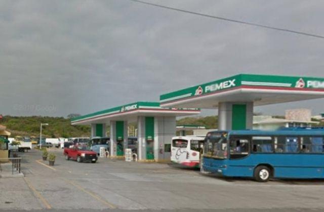 Camionero atropella y mata por accidente a compañero en Alvarado