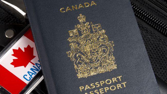 ¡Mucho ojo! Ofrecen falsos empleos en Canada