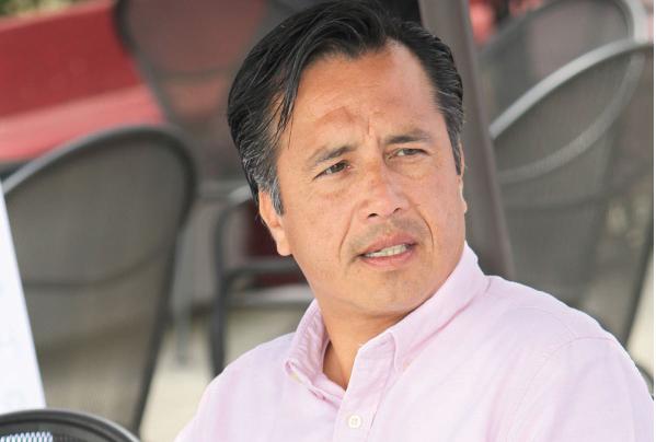 Próximo Secretario de Educación de Cuitláhuac estuvo contra la Reforma Educativa