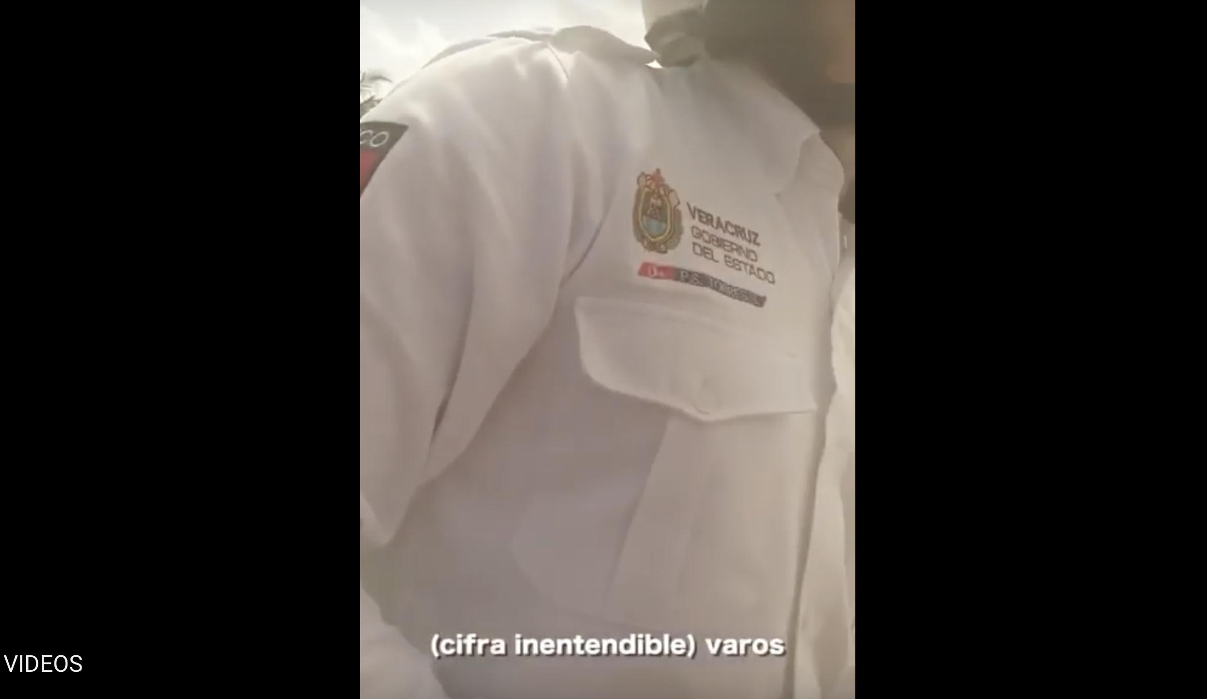 #VIDEO | Señalan a tránsitos de Medellín por presuntos actos de corrupción