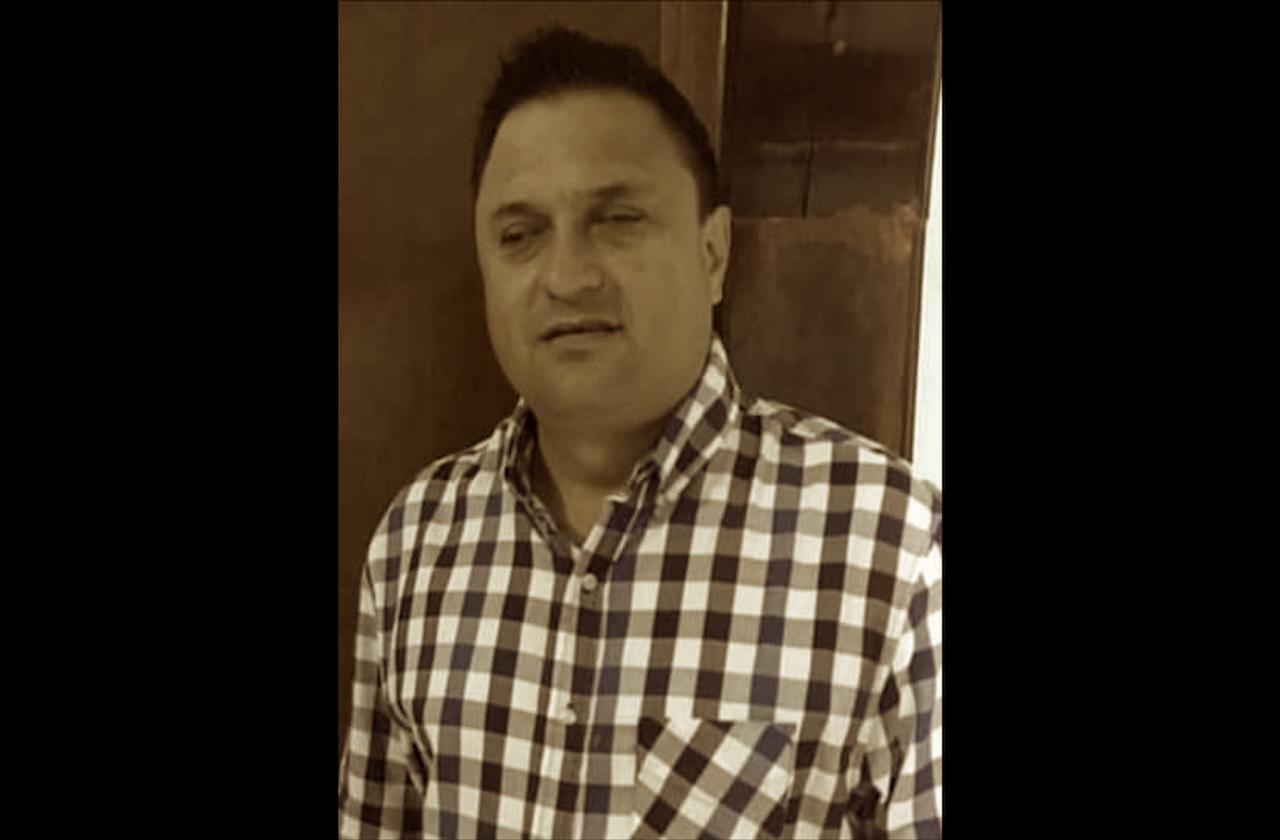 Guitarrista de Tierra Blanca, séptimo muerto por atentado