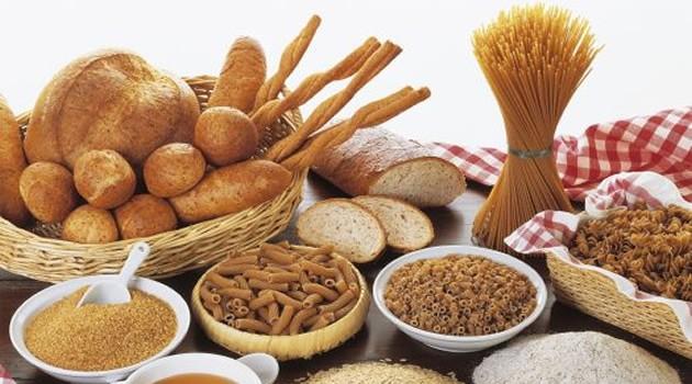 Las 10 cosas buenas de los carbohidratos