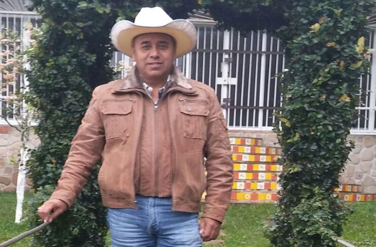 Postulado por PT, suplente de Erik Aguilar buscará adherirse a Morena