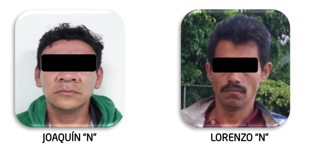 Vinculan a proceso a secuestradores de Carlitos, estudiante de Xalapa