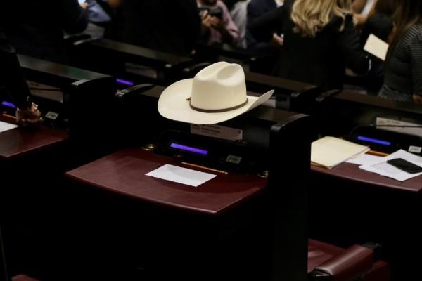 Diputados darán seguimiento al asesinato de Juan Carlos Molina
