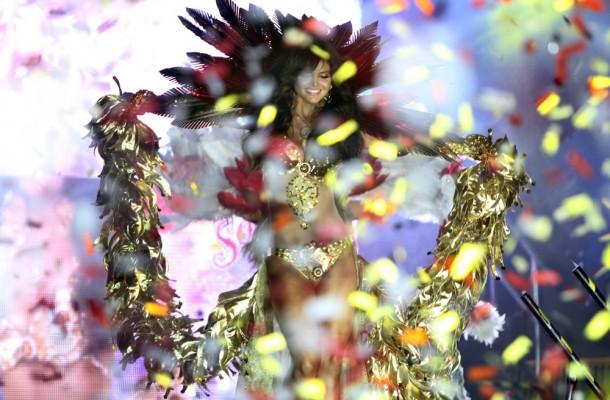 Comité de Carnaval de Veracruz no aceptará más comparsas