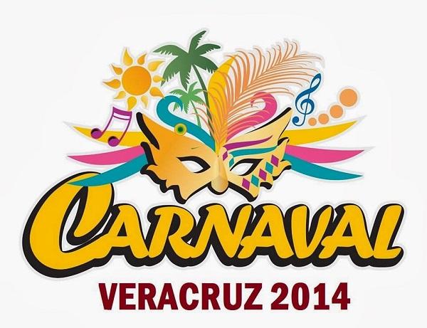 Casi listas las tribunas para el Carnaval de Veracruz