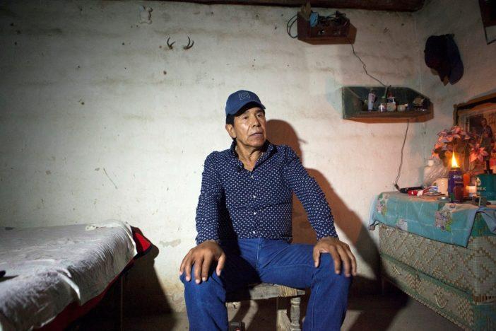 Caro Quintero vuelve a ser el más buscado por la DEA