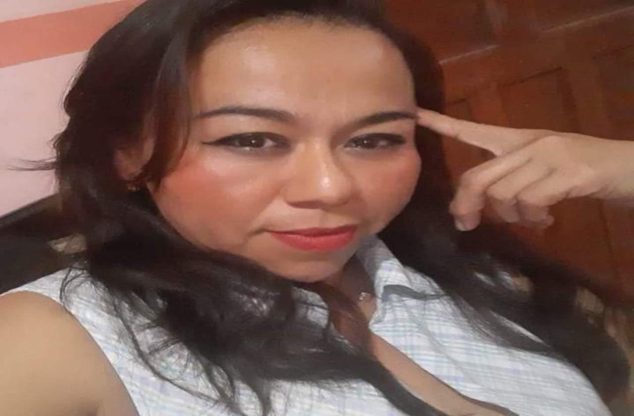 Carolina sigue delicada tras ser atropellada por conductor ebrio
