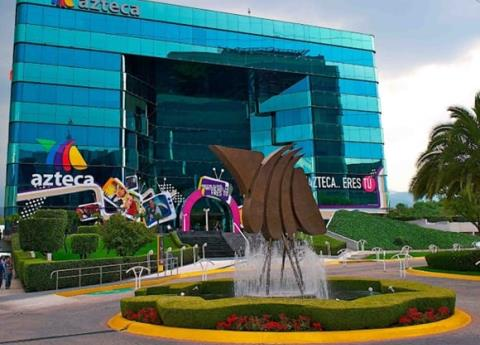 Cancelan construcción del casino de TV Azteca en Yanga
