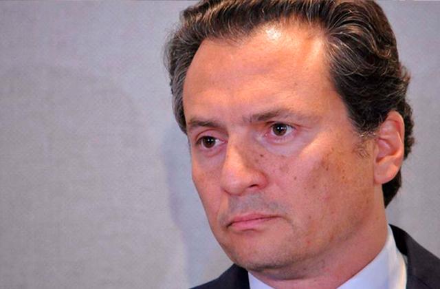INAI pide a FGR transparencia en el caso Lozoya