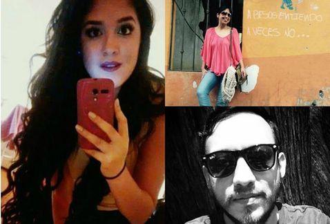 En caso Narvarte, la CNDH exoneró a funcionarios sin investigar