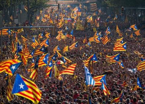 Gobierno de España le pide