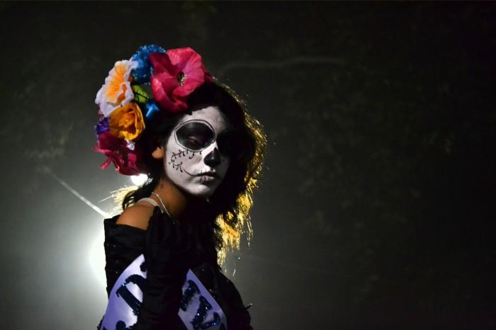 Municipios veracruzanos preparan fiestas tradicionales por Día de Muertos