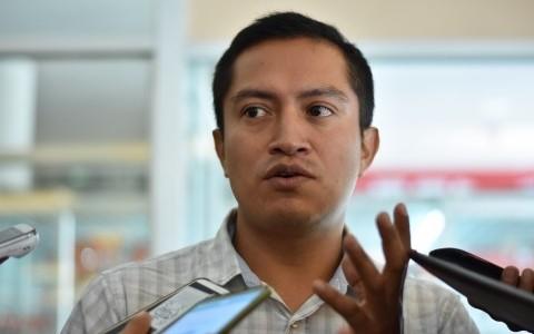 Periodista asesinado no estaba dentro del mecanismo de protección de Ceapp
