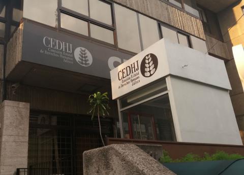 Privan de la libertad a integrante de la CEDH Jalisco