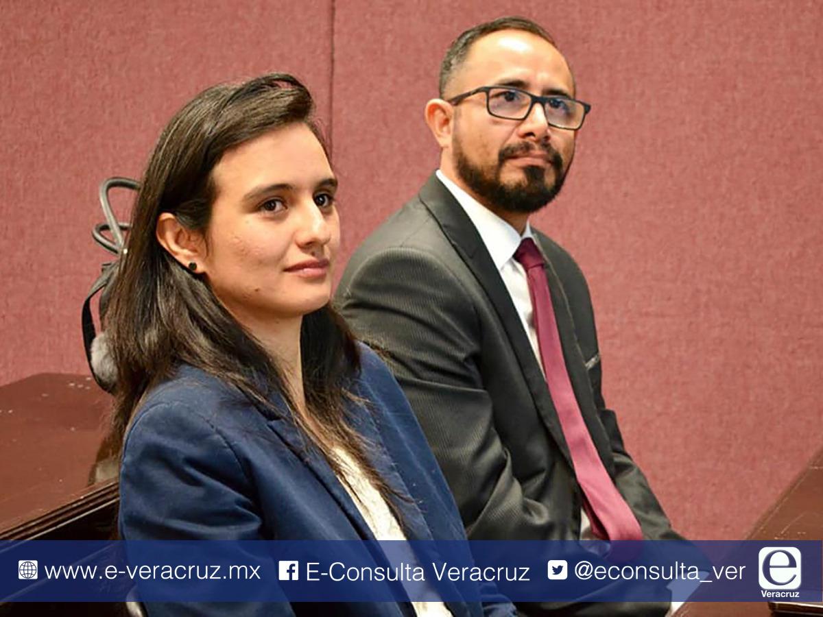 Amparo permite a encargada del Centro de Estudios del Congreso disputar la dirección