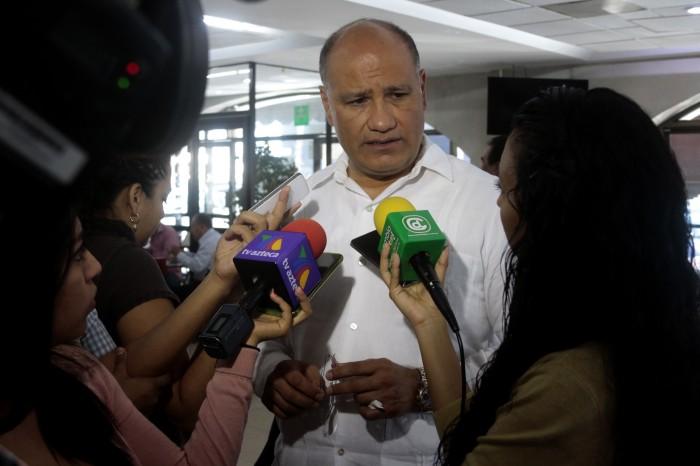 Niegan fuga de cerebros en México