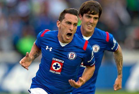 Cruz Azul regresa a la senda del triunfo:derrota 2-1 Xolos