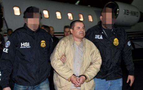 Juez de EU ordena investigar a los abogados de 'El Chapo'