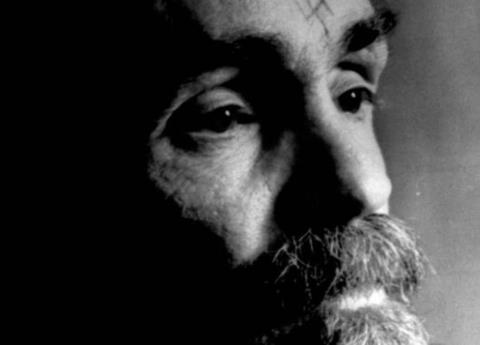 Murió el asesino serial Charles Manson a los 83 años