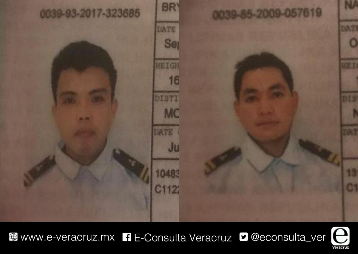 Naviera debe pagar 130 mil dólares a familiares de marinos filipinos asesinados en bar de Coatza