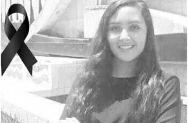 Chofer de Cabify es declarado culpable por feminicidio de Mara