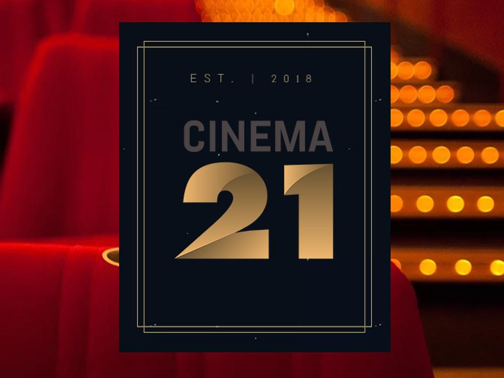 Cinema 21, la nueva opción para cinéfilos en Xalapa