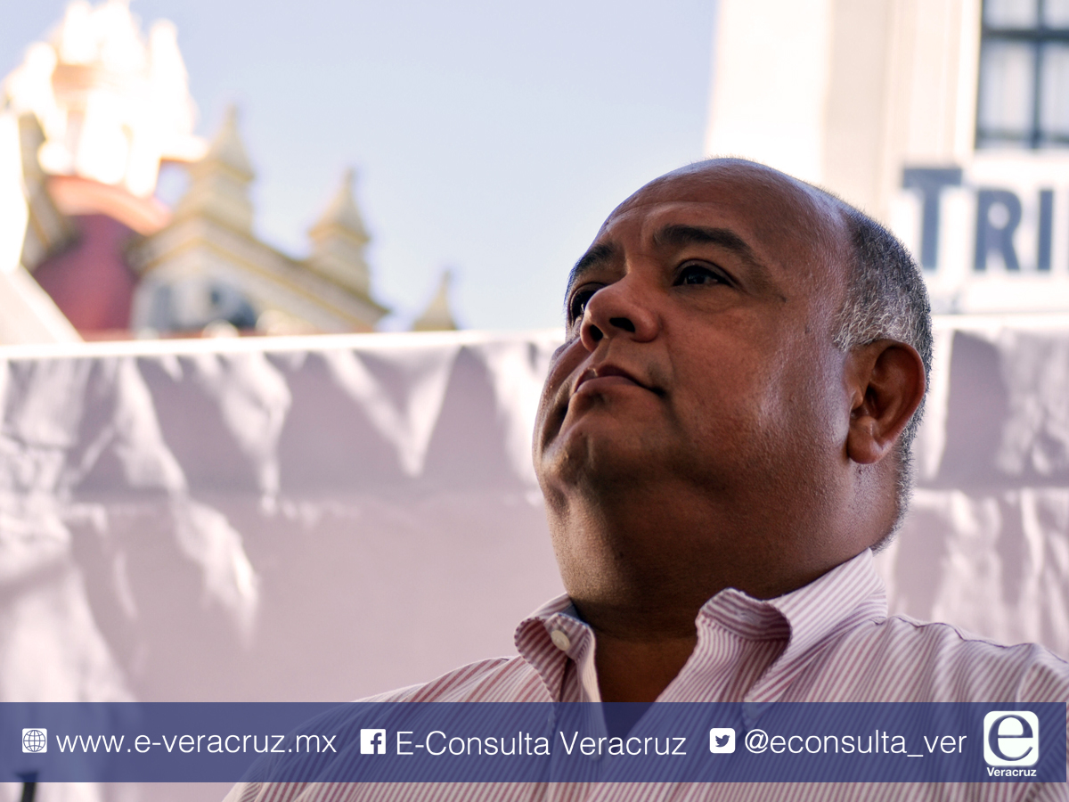 """Acusan pacto Cisneros-Duarte; """"si lo comprueban renuncio"""", replica"""