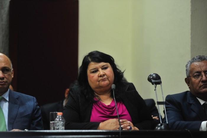 Veracruz está en la quiebra: acumula 87 mil mdp en pasivos