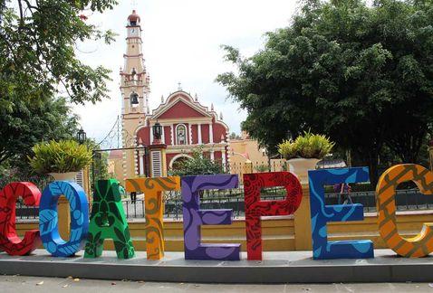 Primer Festival de la Paella, este domingo en Coatepec