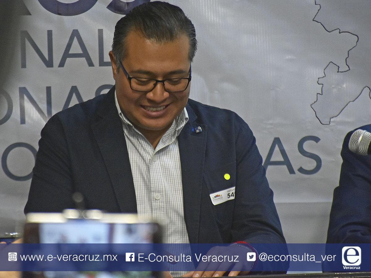 Niegan nuevo cártel y toque de queda para Coatepec