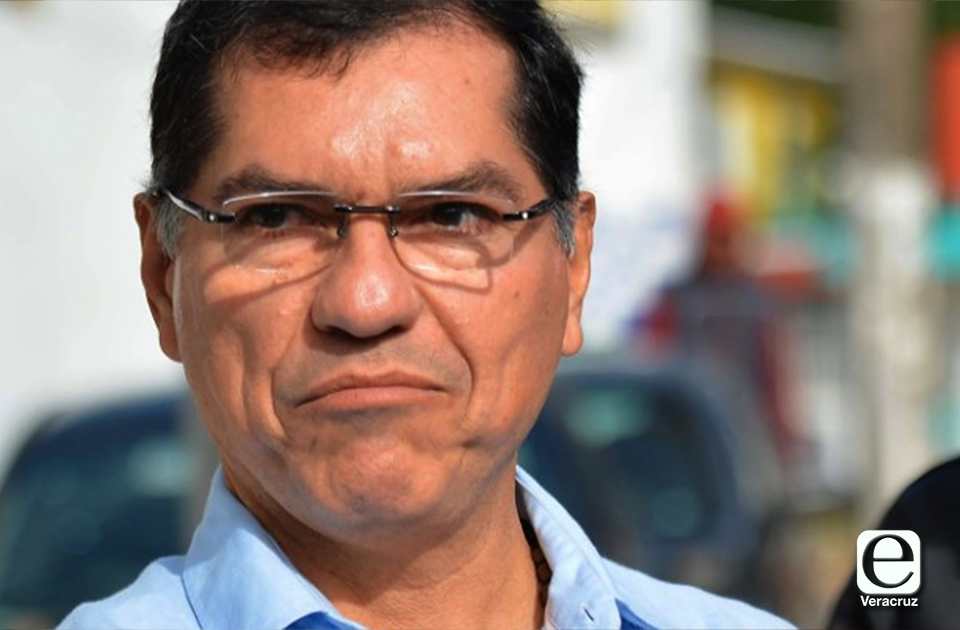 Alcalde de Coatzacoalcos será investigado por violencia política