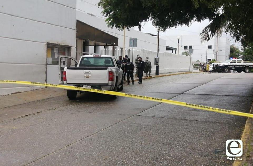 Octubre: suben homicidios y bajan robos a negocios en Coatza