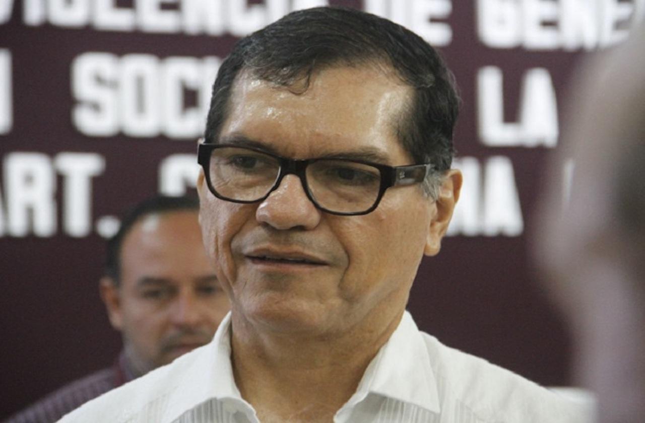 Coatzacoalcos, entre las 3 ciudades más inseguras del país