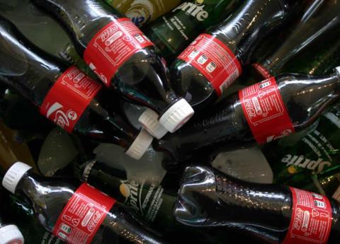 ¿Por qué Coca- Cola aumenta el precio de sus bebidas?