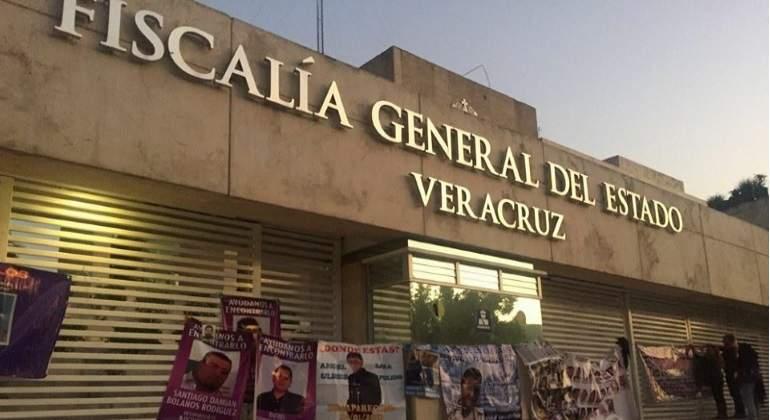"""Detención de Luis Ángel """"N"""" es un hecho mediático: Solecito"""