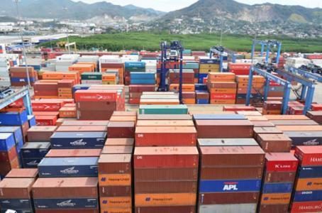 Déficit comercial de México, en el peor nivel de la historia