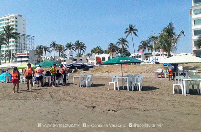 Comerciantes de Boca, con fe en Semana Santa para elevar sus ventas