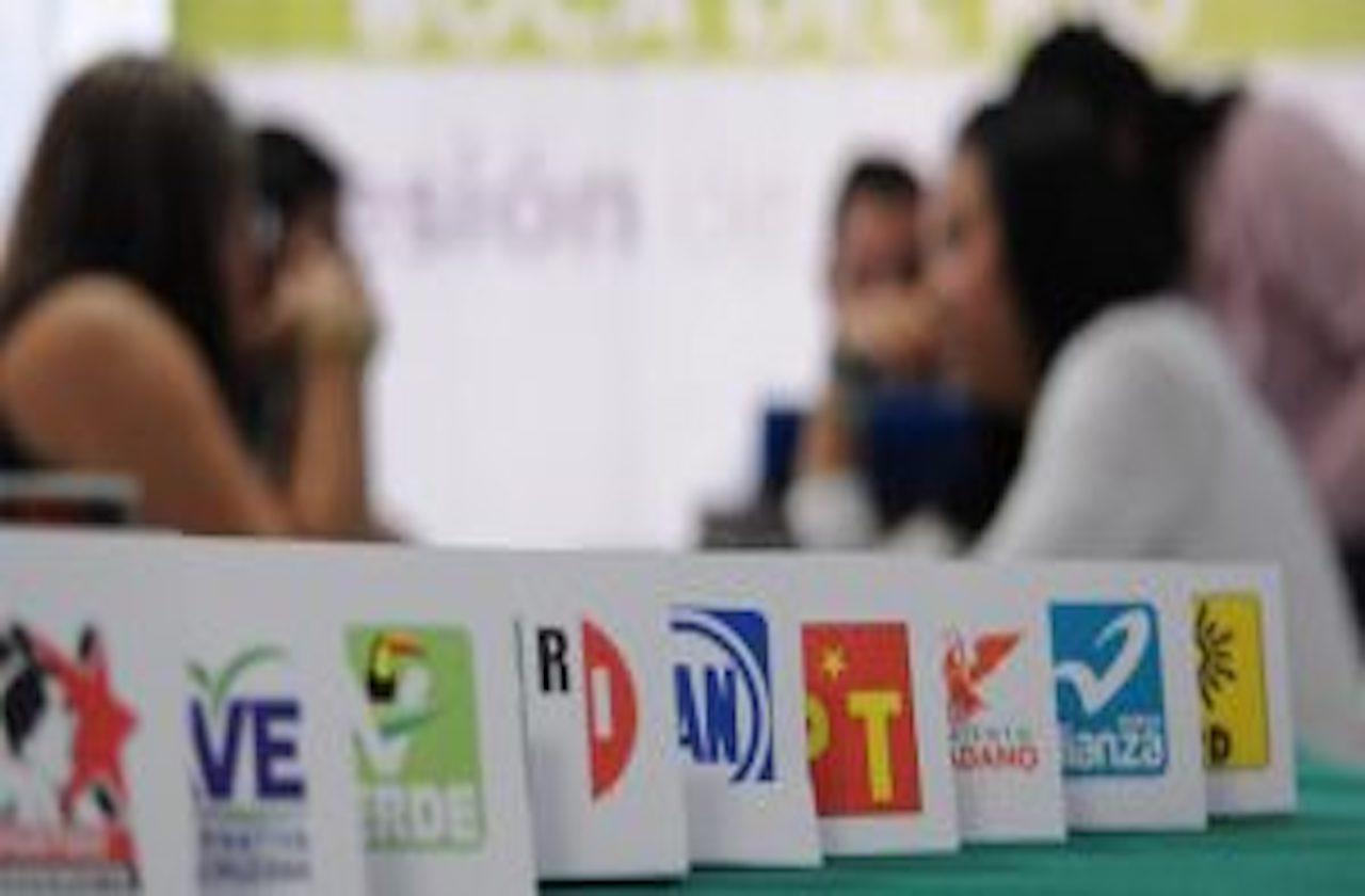 Comicios en Veracruz arrancarán hasta enero de 2021