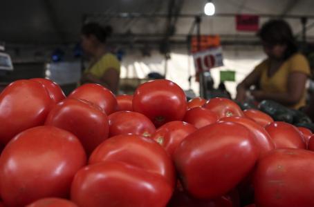 Inflación sube en septiembre a nivel más alto en 17 meses