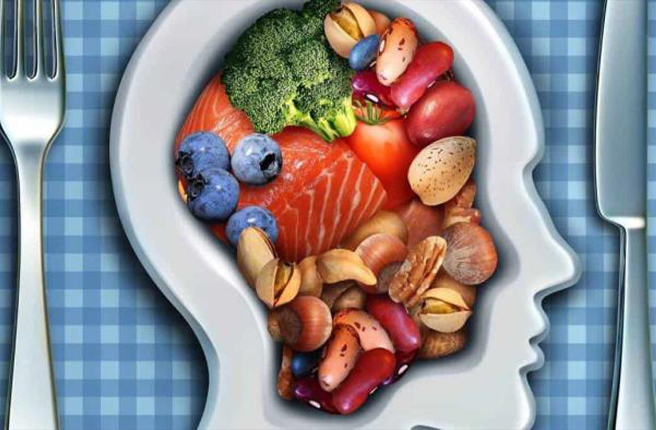 Estas son las 5 emociones que te hacen comer más en cuarentena