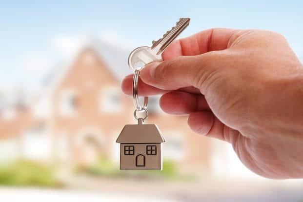 ¿Cuánto tiempo debe ahorrar un mexicano para comprar una casa?